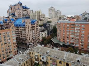 Квартира R-23956, Тургеневская, 46/11, Киев - Фото 19