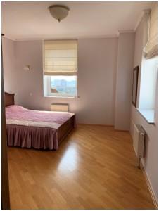 Квартира Хмельницького Богдана, 41, Київ, C-77006 - Фото 8