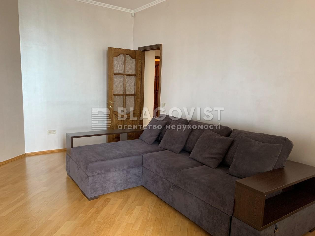 Квартира C-77006, Хмельницкого Богдана, 41, Киев - Фото 10