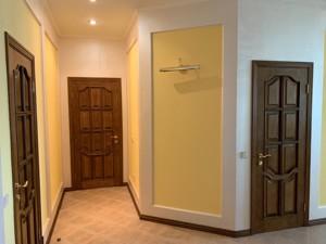 Квартира Хмельницького Богдана, 41, Київ, C-77006 - Фото 16