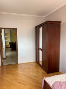 Квартира Хмельницького Богдана, 41, Київ, C-77006 - Фото 9
