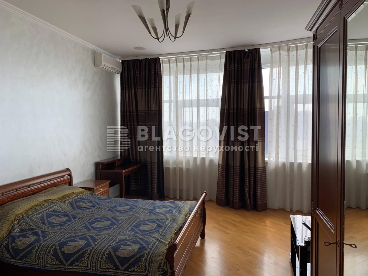 Квартира C-77006, Хмельницкого Богдана, 41, Киев - Фото 7