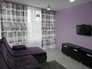 Квартира Малевича Казимира (Боженко), 89, Киев, A-110439 - Фото3