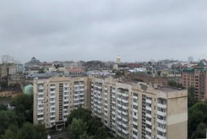 Квартира Бульварно-Кудрявская (Воровского) , 11а, Киев, Z-694102 - Фото 18