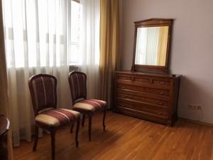 Квартира Бульварно-Кудрявская (Воровского) , 11а, Киев, Z-694102 - Фото 6