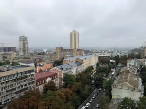 Квартира Бульварно-Кудрявская (Воровского) , 11а, Киев, Z-694102 - Фото 20