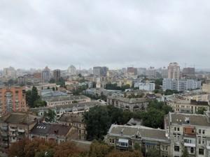Квартира Бульварно-Кудрявская (Воровского) , 11а, Киев, Z-694102 - Фото 19