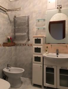 Квартира Бульварно-Кудрявская (Воровского) , 11а, Киев, Z-694102 - Фото 15