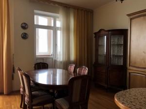 Квартира Бульварно-Кудрявская (Воровского) , 11а, Киев, Z-694102 - Фото 3