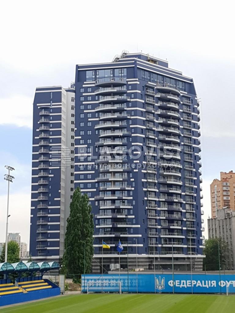 Квартира C-108229, Лабораторный пер., 7, Киев - Фото 1