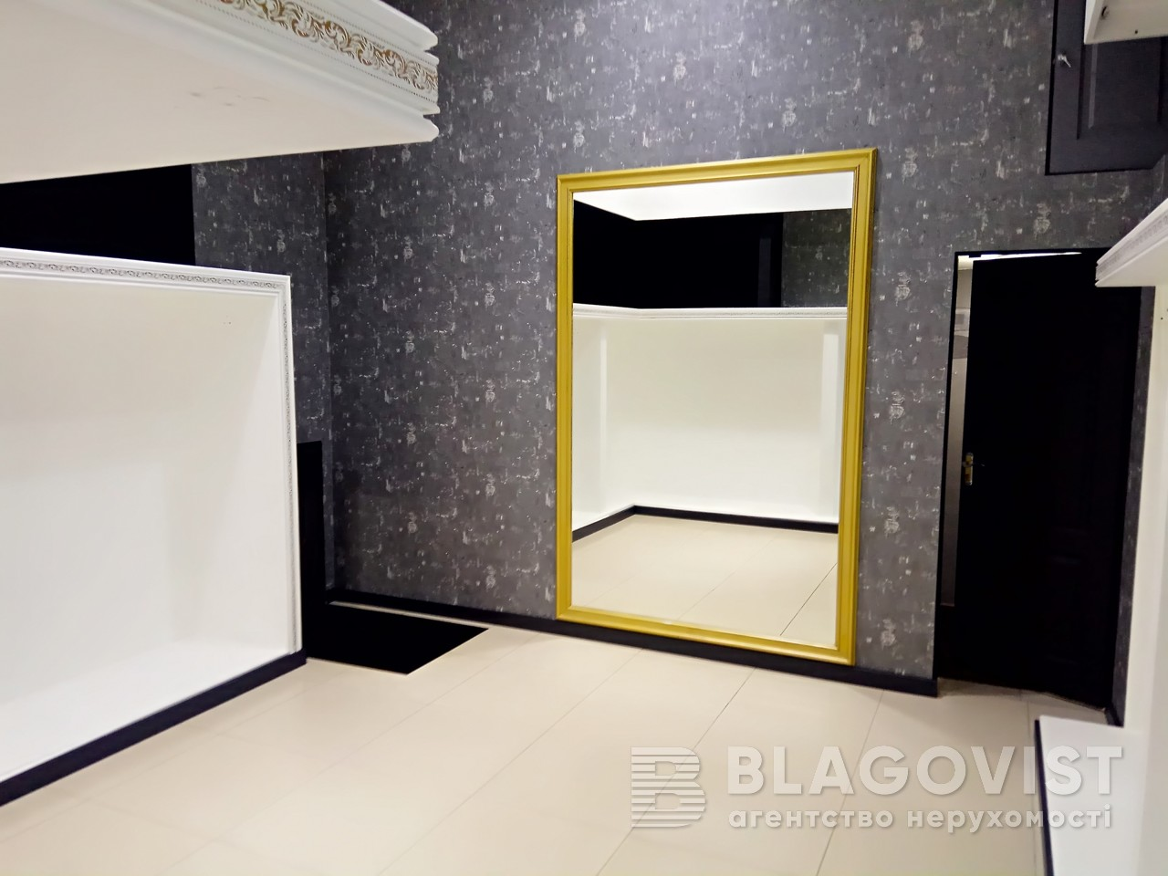 Магазин, Шота Руставели, Киев, P-26419 - Фото 9