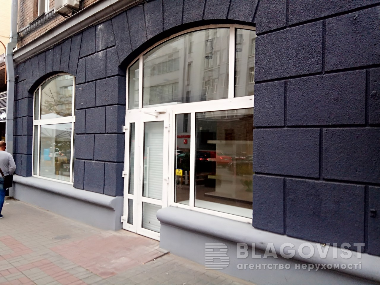 Магазин, Шота Руставели, Киев, P-26419 - Фото 19