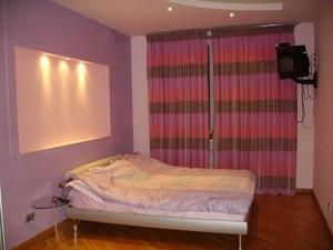 Квартира Дружбы Народов бульв., 32а, Киев, R-27966 - Фото3