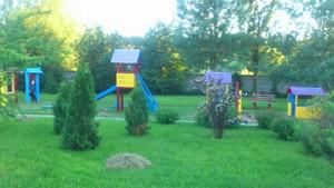 Дом Рыбальский пер., Козин (Конча-Заспа), Z-560112 - Фото 23