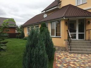 Будинок Нова, Козин (Конча-Заспа), Z-1186888 - Фото3