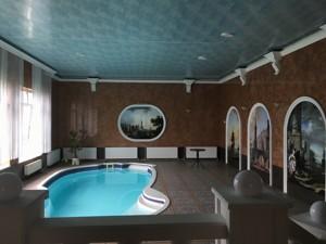 Дом Z-1186888, Новая, Козин (Конча-Заспа) - Фото 24