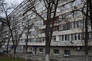 Квартира Щусєва, 44, Київ, Z-616715 - Фото