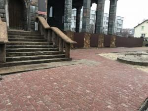 Нежилое помещение, Харченко Евгения (Ленина), Киев, Z-1836409 - Фото