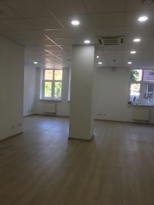 Офіс, Воздвиженська, Київ, Z-536748 - Фото 4