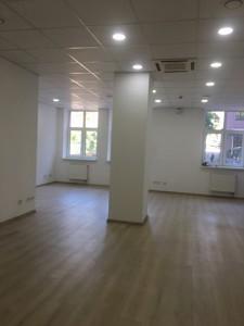 Офіс, Воздвиженська, Київ, Z-536748 - Фото 5