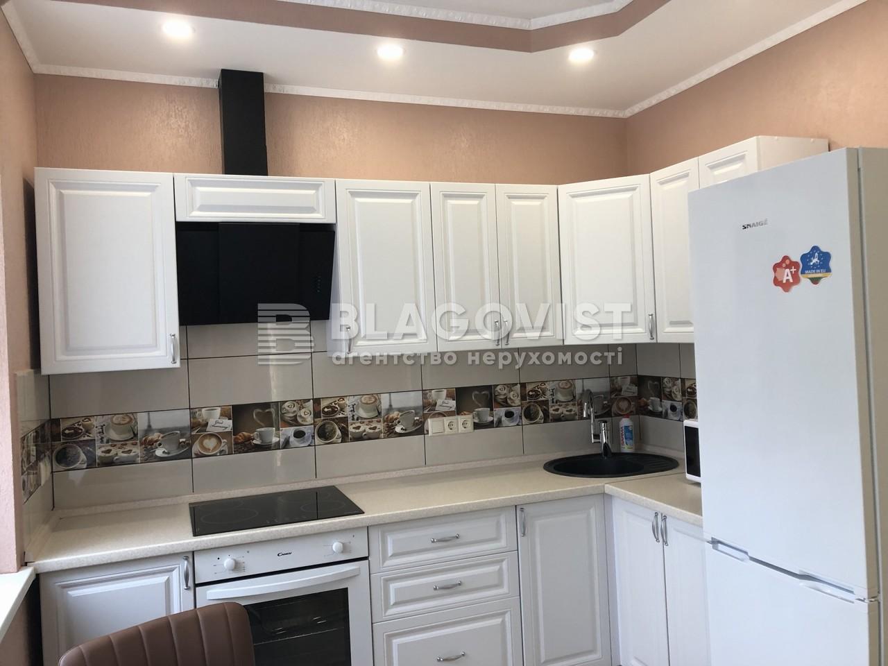 Квартира H-44873, Данченко Сергея, 32, Киев - Фото 8