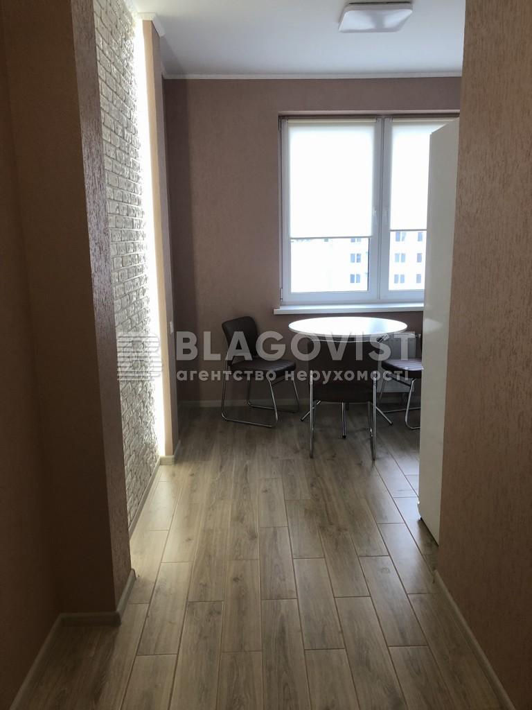 Квартира H-44873, Данченко Сергея, 32, Киев - Фото 9