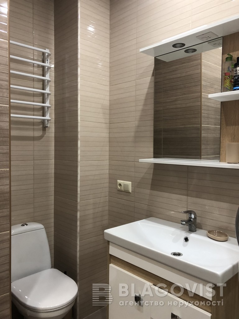 Квартира H-44873, Данченко Сергея, 32, Киев - Фото 11