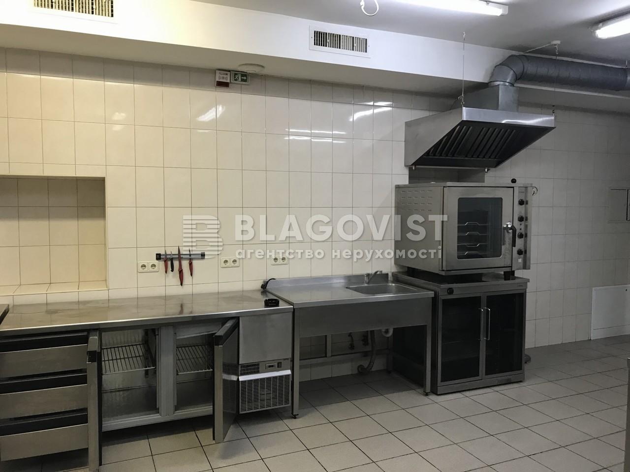 Нежитлове приміщення, A-110417, Єреванська, Київ - Фото 9