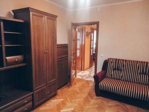 Квартира Бульварно-Кудрявская (Воровского) , 7б, Киев, Z-1096186 - Фото 9