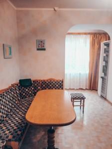Квартира Бульварно-Кудрявская (Воровского) , 7б, Киев, Z-1096186 - Фото 11