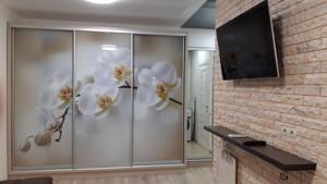 Квартира Чупринки Григорія (Чудновського), 8, Київ, Z-561447 - Фото 6
