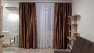 Квартира Чупринки Григорія (Чудновського), 8, Київ, Z-561447 - Фото 8