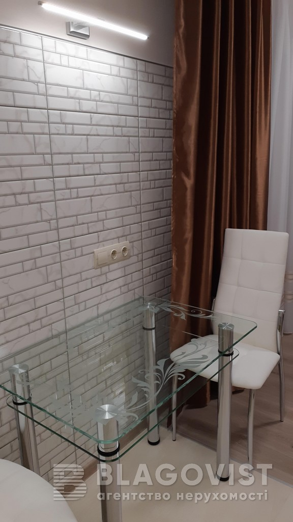 Квартира Z-561447, Чупринки Григория (Чудновского), 8, Киев - Фото 16