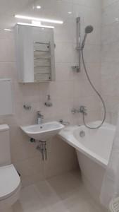 Квартира Чупринки Григорія (Чудновського), 8, Київ, Z-561447 - Фото 21