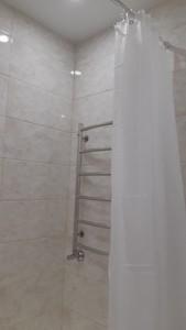 Квартира Чупринки Григорія (Чудновського), 8, Київ, Z-561447 - Фото 23