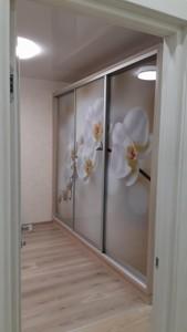 Квартира Чупринки Григорія (Чудновського), 8, Київ, Z-561447 - Фото 7