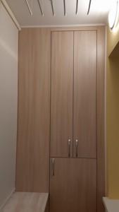 Квартира Чупринки Григорія (Чудновського), 8, Київ, Z-561447 - Фото 27