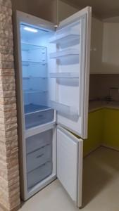Квартира Чупринки Григорія (Чудновського), 8, Київ, Z-561447 - Фото 17