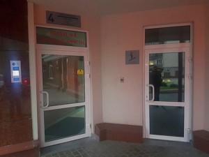 Квартира M-35780, Антоновича (Горького), 131, Киев - Фото 11