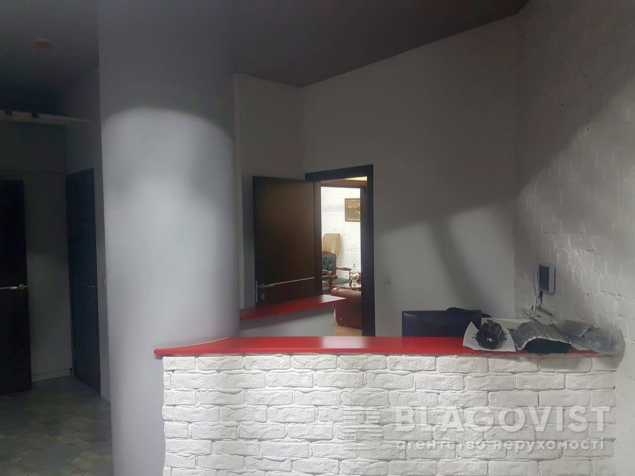 Квартира M-35780, Антоновича (Горького), 131, Киев - Фото 9