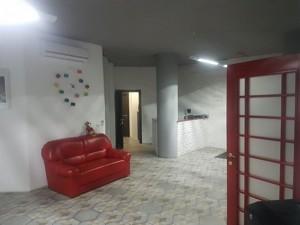 Квартира M-35780, Антоновича (Горького), 131, Киев - Фото 8