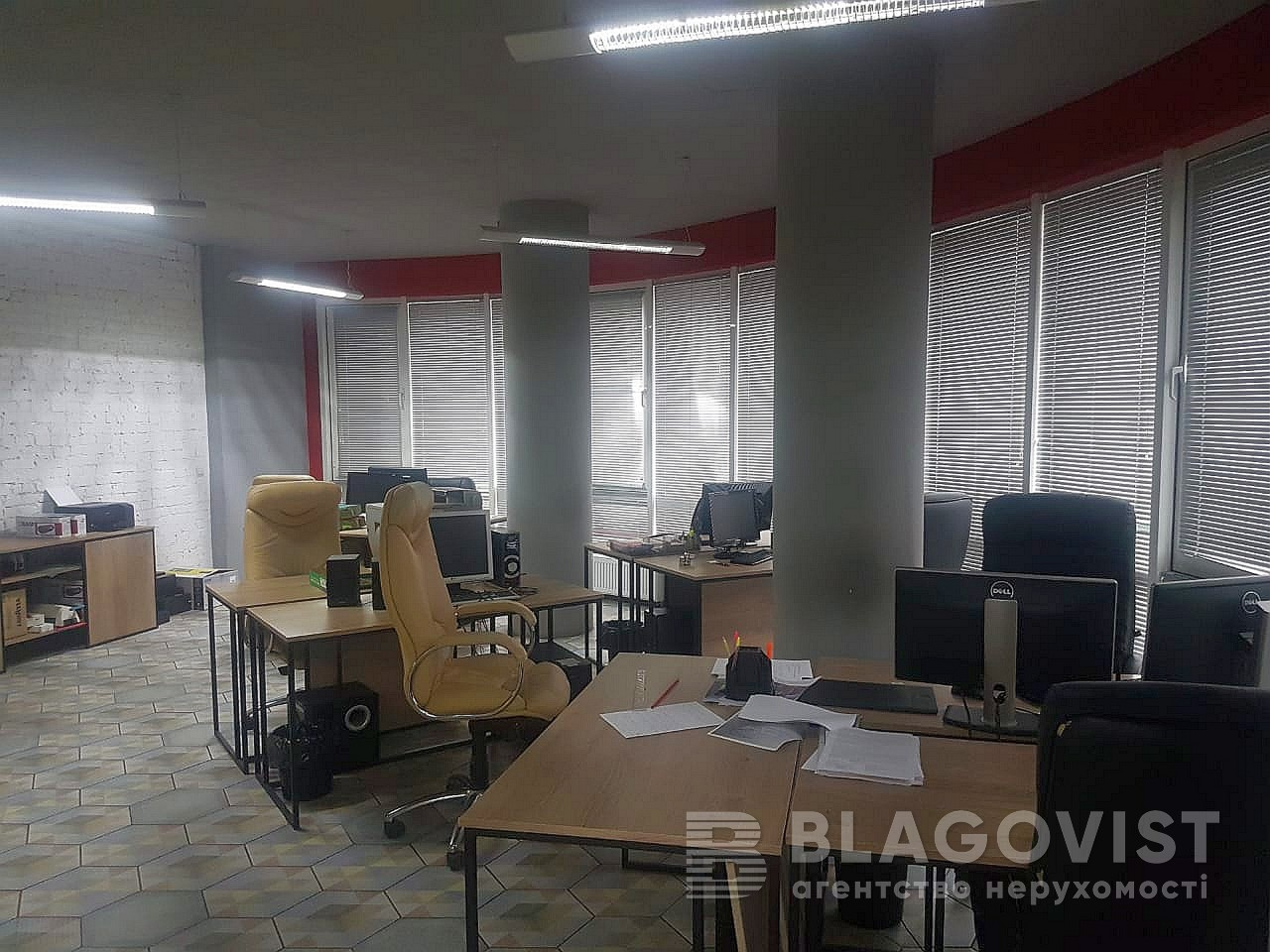 Квартира M-35780, Антоновича (Горького), 131, Киев - Фото 7