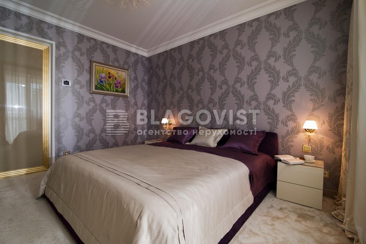 Квартира M-35783, Шевченко Тараса бульв., 27б, Киев - Фото 9