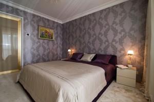 Квартира Шевченка Т.бул., 27б, Київ, M-35783 - Фото 6