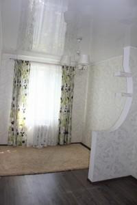 Квартира Березняківська, 16а, Київ, Z-563600 - Фото 6
