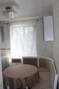 Квартира Березняківська, 16а, Київ, Z-563600 - Фото 8