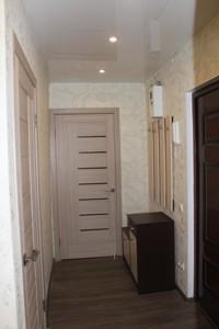 Квартира Березняківська, 16а, Київ, Z-563600 - Фото 12