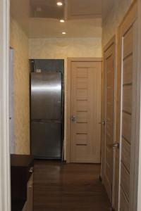 Квартира Березняківська, 16а, Київ, Z-563600 - Фото 11