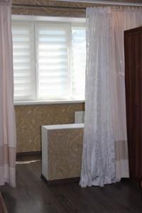 Квартира Березняківська, 16а, Київ, Z-563600 - Фото 4
