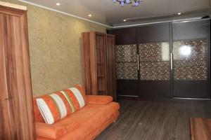 Квартира Березняківська, 16а, Київ, Z-563600 - Фото 3